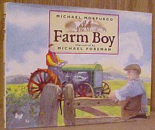 More children s illustrated books