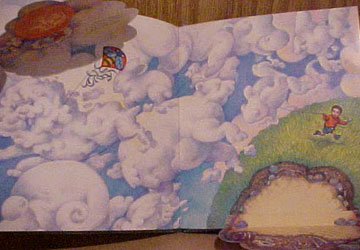 Pop-Up Books and Moveables--Page 2