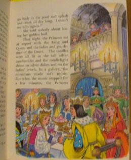 Women Children's Book Illustrators