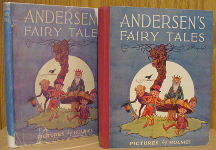 More Childrens And Illustrated Books